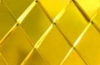 Нержавеющая сталь под золото (напыление нитрид титана)