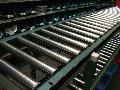 Конвейерные ленты для производства