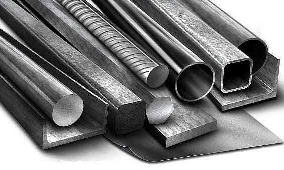 Металлообработка: быстро и качественно