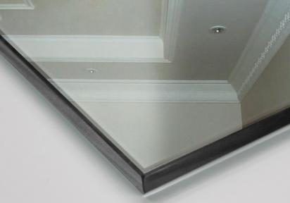 Зеркало серебро - красота, функциональность, польза