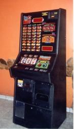 Детские Игровые Автоматы Спб