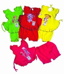 Детская одежда оптом Киев