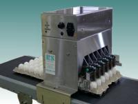 Маркировочный принтер для маркировки яиц