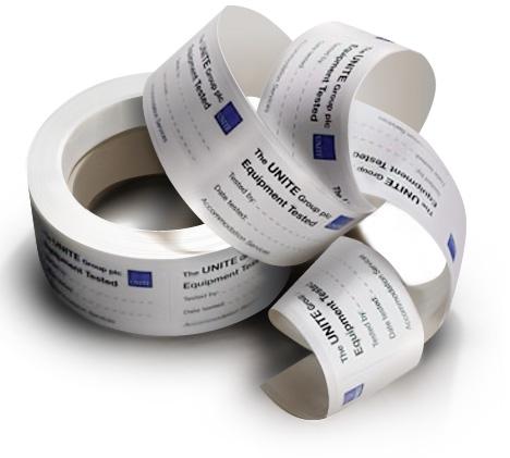 Принтер для друку етикеток