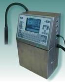 Маркувальний принтер для маркування товарів