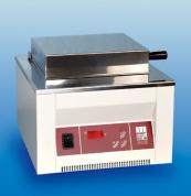Нагревательные устройства: водяная баня