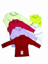Дитячий одяг опт інтернет
