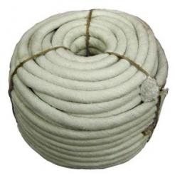 Азбестовий шнур від виробника