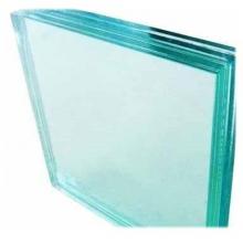 Приглашаем вас купить листовое стекло оптом