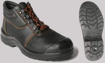 Робоче взуття оптом (Волинська 76ac6452f3276