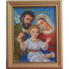 Купить изделия ручной работы (Украина) можно на сайте