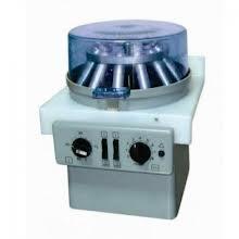 Предлагаем оборудование для лабораторий