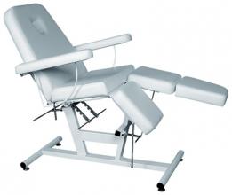 Купити педикюрні крісла? Тільки з безкоштовною доставкою!
