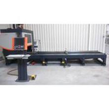 Продаем оборудование для производства алюминиевых конструкций