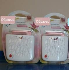 Надаємо послуги з пакування різних видів товарів