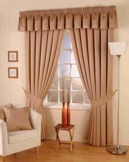 Купить готовые шторы от производителя