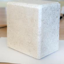 Реализуем соль брикетированную кормовую