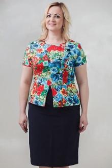 9d1222ec194237 Літні жіночі костюми недорого! - Оголошення - Жіночий одяг замовити ...