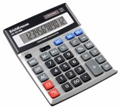 Продаются калькуляторы оптом