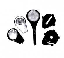 Пропонуємо купити офтальмологічне обладнання