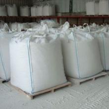 Низька ціна на молоту кормову сіль для потреб сільського господарства