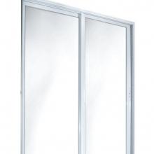 Заказать стекло для стеклопакетов можно здесь!