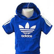 Дитячі спортивні костюми оптом дешево. Дитячі спортивні костюми оптом  дешево. Ціна  9e5cd187cabc9