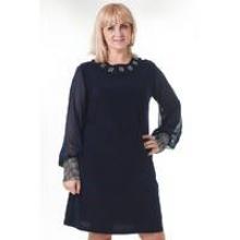 У продажу є нарядні сукні великого розміру - Оголошення - Купити ... 3e7ca38e04968