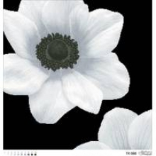 Схеми вишивки квітів потрібні? Заходьте до нас