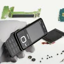 Кращі запчастини для мобільних телефонів тут!