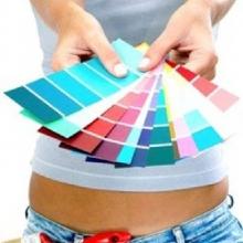 Продаж фарби в асортименті! Купуйте якісне!