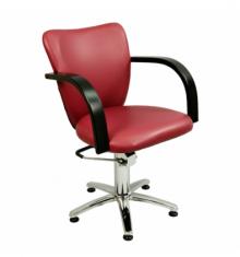 Продается кресло для парикмахера