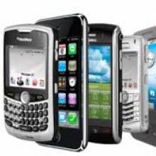Ремонт китайських телефонів