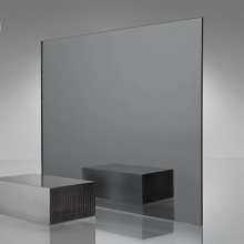 Хотите зеркало графит? Вам сюда!