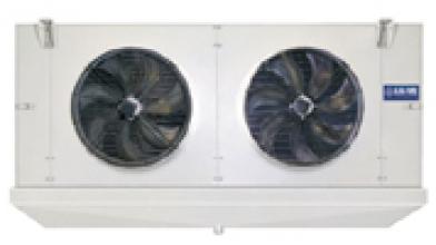 Охолоджувач повітря купити за доступними цінами