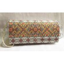 Продаємо сумки під вишивку бісером - Оголошення - Барвиста Вишиванка ... 41d067b855337