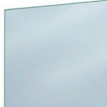 Отныне стекло листовое купить выгодно можно в «Леал-Гласс»