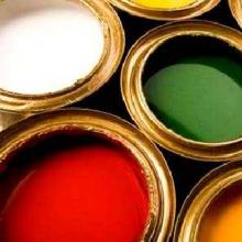 Пропонуємо купити лакофарбові матеріали від виробника