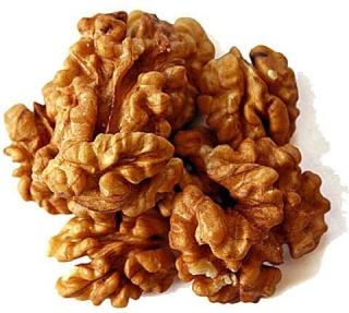 Купить саженцы ореха грецкого