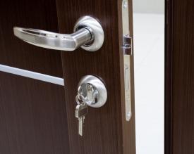 Допоможемо відкрити квартиру в Києві та області