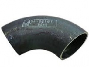 Отводы стальные, цена производителя!