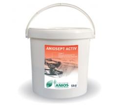 Продаём Аниосепт актив