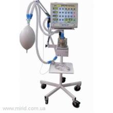 Медицинское оборудование, продажа