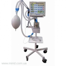 Медичне обладнання, продаж
