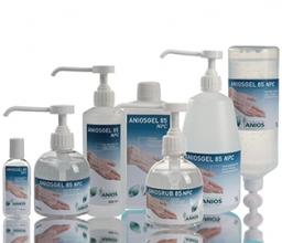 Продається Аніосгель 85 НПК антисептик