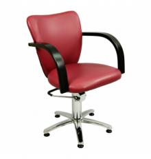 Зручні та недорогі крісла для салонів краси в наявності!
