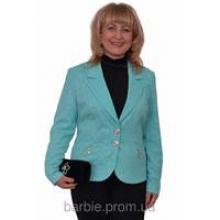459a254c9ed8e5 У продажу є літні жіночі піджаки - Оголошення - Купити стильні сукні ...