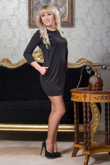 Женские платья от производителя. Самая низкая цена здесь!