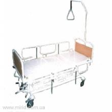 Медичні ліжка купити можна тут!