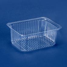 Пластиковая упаковка купить у известного производителя
